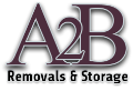 A2B-Removals-Ltd