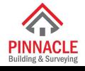 Pinnacle-Building-and-Surveying-Ltd