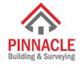 Pinnacle-Building-and-Surveying-Ltd