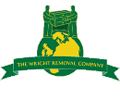 The-Wright-Removal-Company
