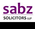 Sabz-Solicitors-LLP