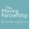 The-Moving-Partnership