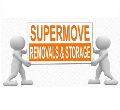 Supermove-Removals-&-Storage