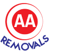 AA-Removals-UK
