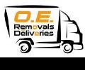 O.E-Removals-Ltd