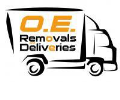 O.E-Removals-Ltd