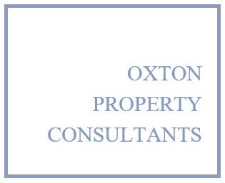 Oxton-Property-Consultants-Ltd