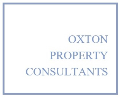 Oxton-Property-Consultants-Ltd