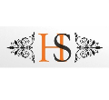 Hordern's-Removals-&-Storage
