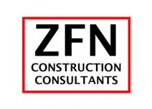 ZFN-Construction-Consultants-Ltd