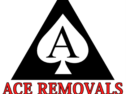 Ace-Removals-Cheshire