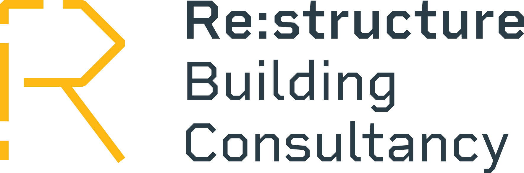 RE:-Structure-Building-Consultancy