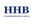 Hadgkiss-Hughes-&-Beale