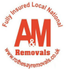 A&M-Removals