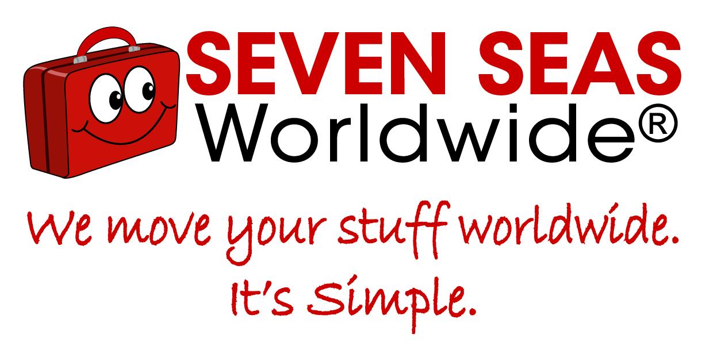 Seven-Seas-Worldwide-Baggage