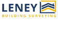 Leney-Building-Surveying-Ltd