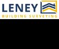 Leney-Building-Surveying