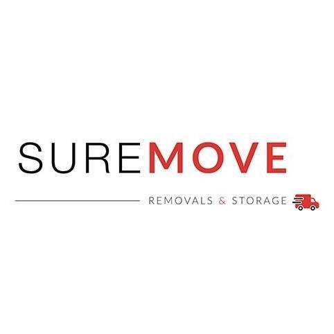 Suremove-UK
