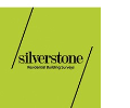 Silverstone-Residential-Surveys