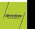 Silverstone-Residential-Surveys