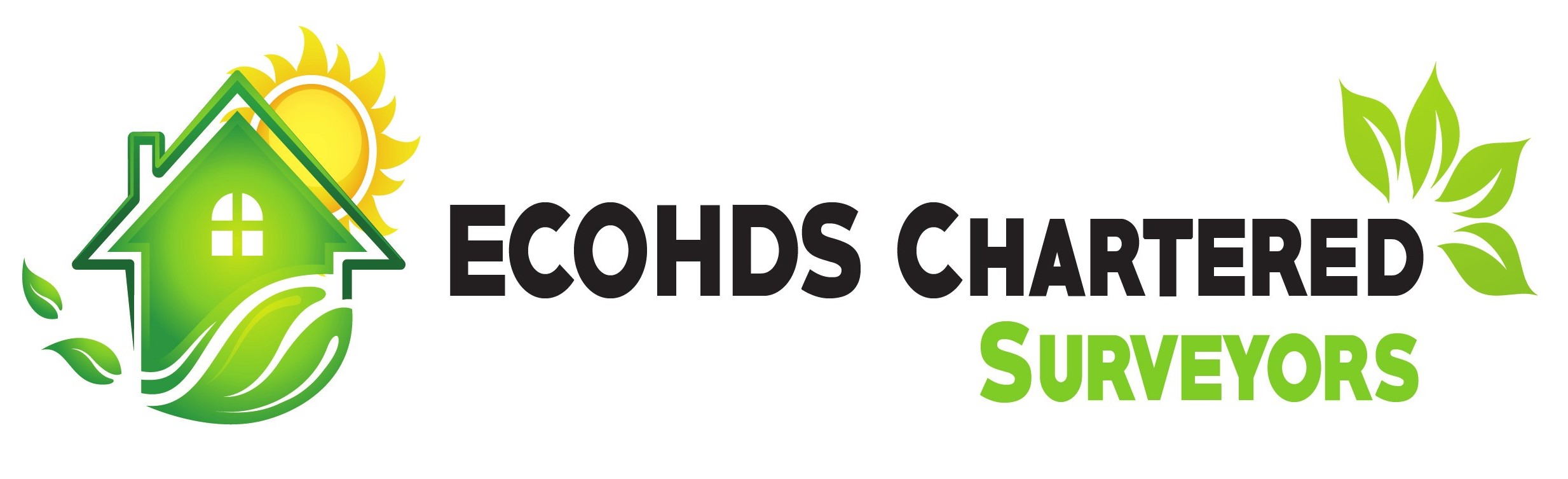 ECOHDS-Chartered-Surveyors