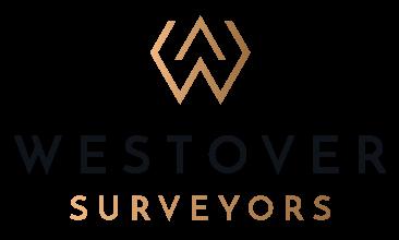 Westover-Surveyors-Ltd