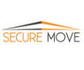 Secure-Move-Ltd