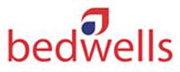 Bedwell-Removals-&-Storage