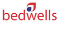 Bedwell-Removals-&-Storage