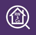 Roland-Wade-&-Co-Ltd