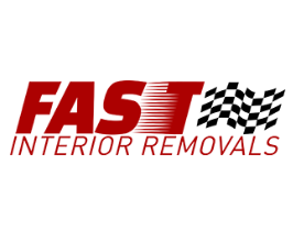 Fast-Interior-Removals-Ltd