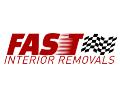 Fast-Interior-Removals