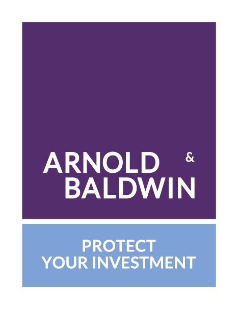 Arnold-&-Baldwin-Chartered-Surveyors