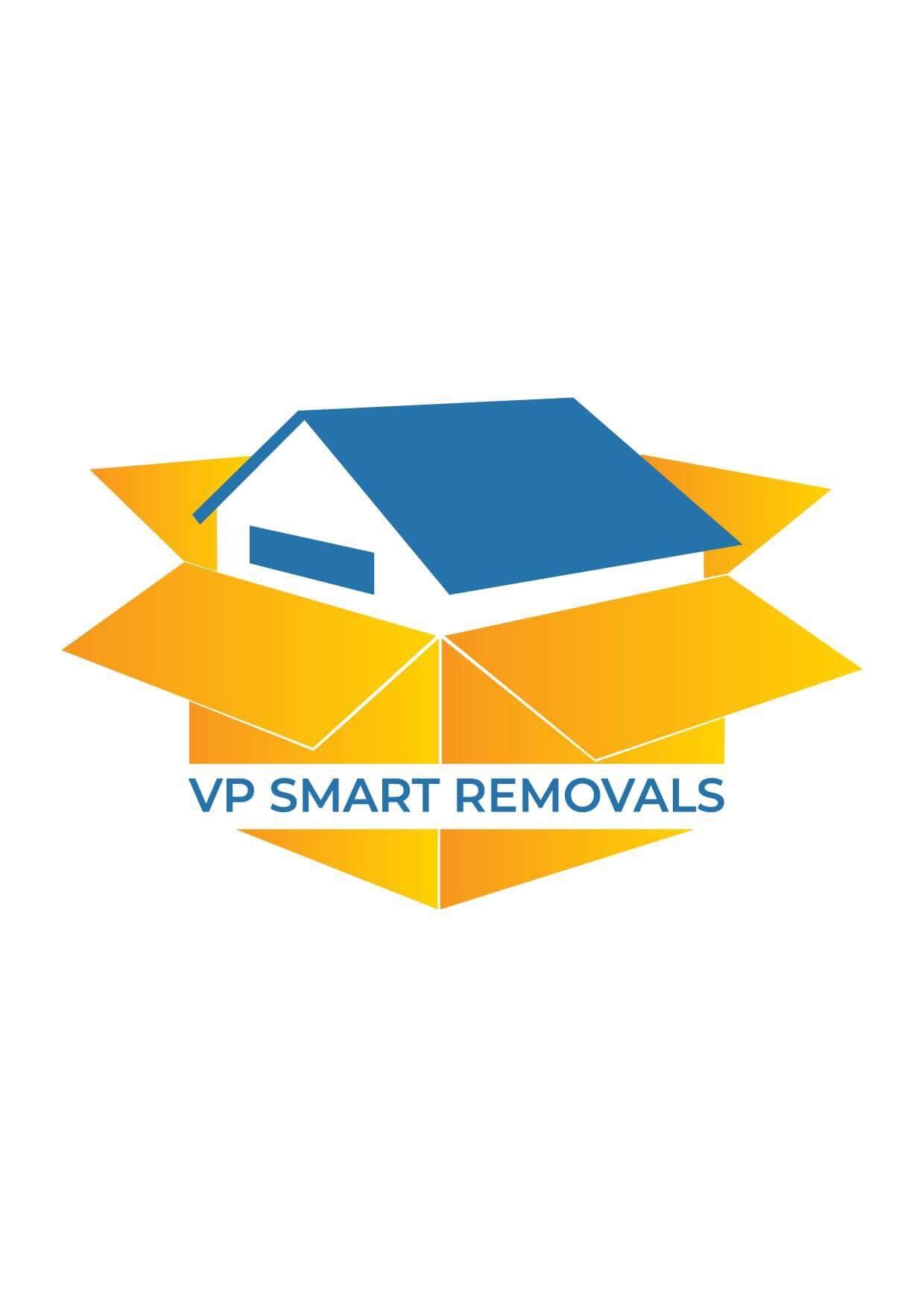 VP-Smart-Removals
