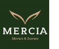 Mercia-Movers-and-Storers