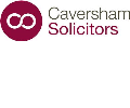 Caversham-Solicitors