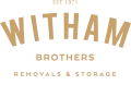 Witham-Brothers