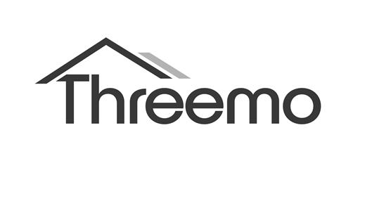 Threemo-Legal-Services-Ltd
