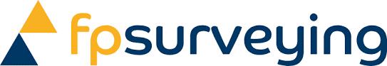 FP-Surveying---Bournemouth