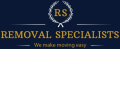 Removal-Specialists