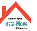 Insta-Move-Ltd