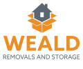 Weald-Removals-&-Storage