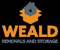 Weald-Removals-&-Storage