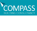 Compass-Building-Consultancy-Ltd,