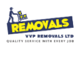 VVP-Removals-Ltd