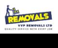 VVP-Removals-Ltd