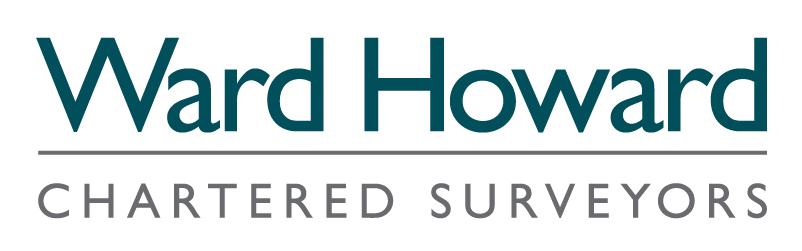 Ward-Howard-Ltd