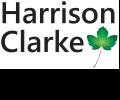Harrison-Clarke-Limited