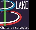 Blake---Chartered-Surveyors