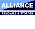 Alliance-Moving-Services-Ltd